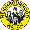 Birstall & Wanlip Neighbourhood Watch